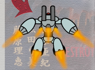 File:Colossus 2.png