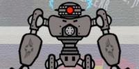Robo-47 (Mutant Invasion)