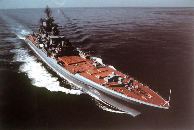 File:Soviet Battlecruiser Kirov.jpg