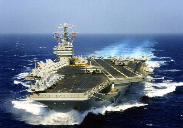 File:Aircraft-carrier-in-motion01.jpg