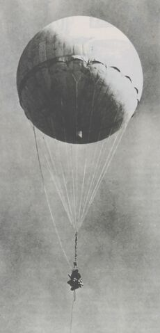 File:Japanese fire balloon moffet.jpg