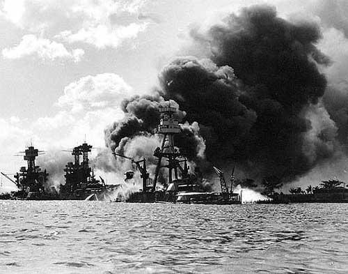File:Battleship row up.jpg