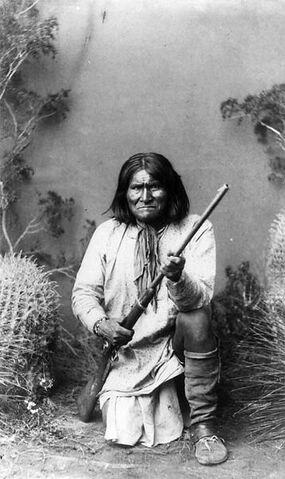 File:Geronimo.jpeg