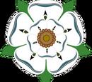 Battle of Wakefield