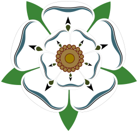 File:Yorkshire rose.png