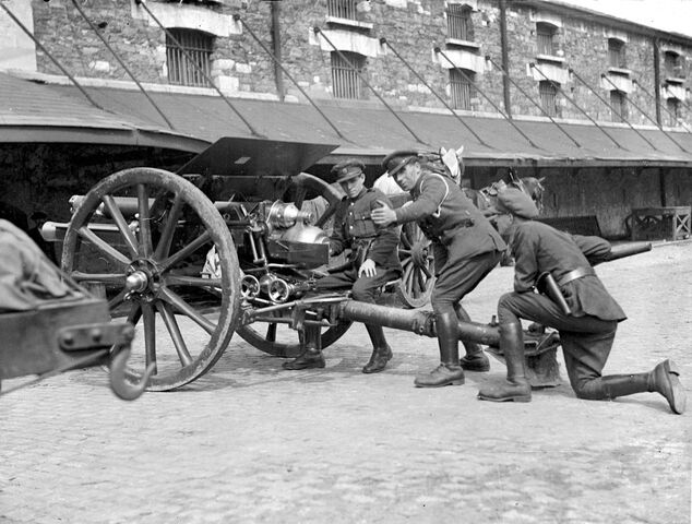File:Irish artillery.jpg