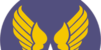 U.S. Army Air Forces