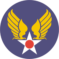 File:Us army air corps shield.png