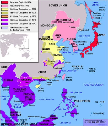 File:Japanese Empire2.png