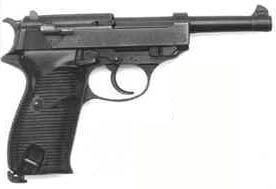 File:Selbstladepistole Walther P38.jpg
