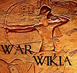 File:Wikiwar.png