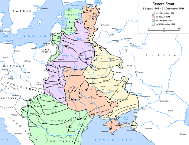 File:Eastern Front 1943-08 to 1944-12.png