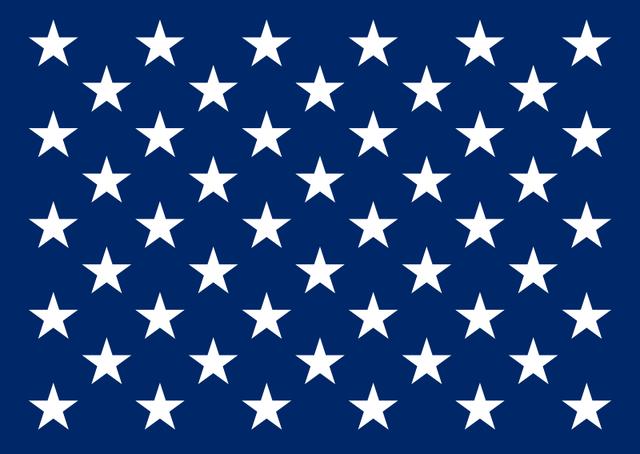 File:US Naval Jack.png