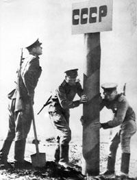 File:Soivet Border restored 1944.jpg