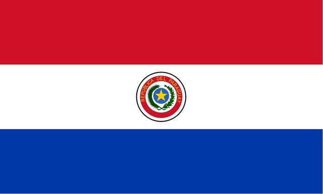 File:Flag of Paraguay.jpg