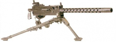File:Browning M1919.jpg