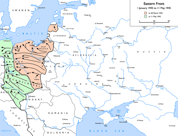 File:Eastern Front 1945-01 to 1945-05.png