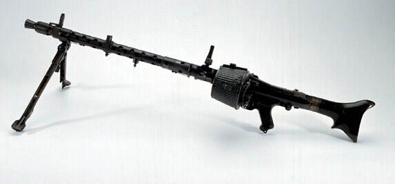 File:MaschinenGewehr 34 (MG34).jpg