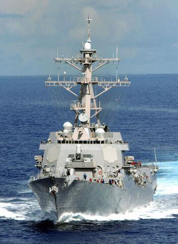 File:USS Lassen.jpg