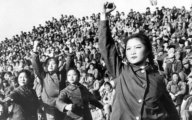 File:Mao-chinese-revolution-2560x1600.jpg
