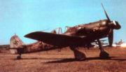 FW190-D9
