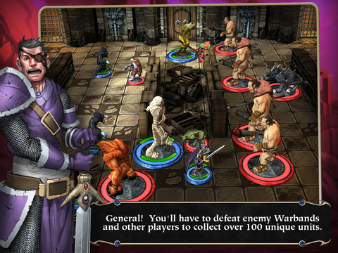 File:Dungeons-and-dragons-warbands-ios-1.jpg