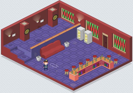 File:Bar interior.png