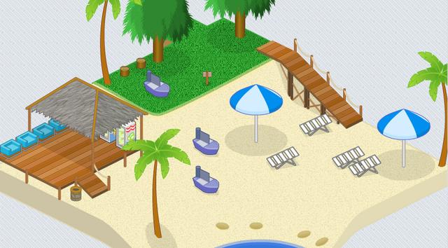 File:Beach 2.png
