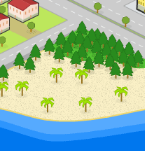 File:Beach 1.png
