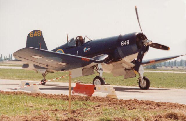 File:Corsair FG-1D Bu88391 RNZAF.jpg