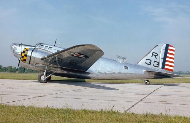 File:B-18A NMUSAF.jpg