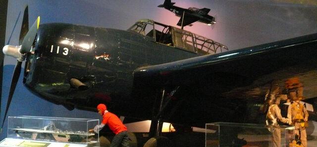 File:Grumman TBM-3E Avenger 25.JPG