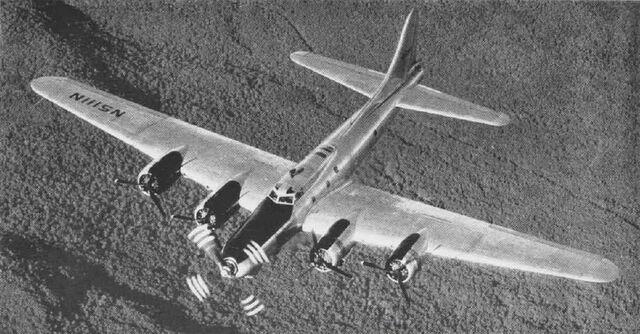 File:Pratt-Whitney T-34 B-17 testbed NAN10-50.jpg