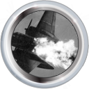 File:Badge-6581-4.png