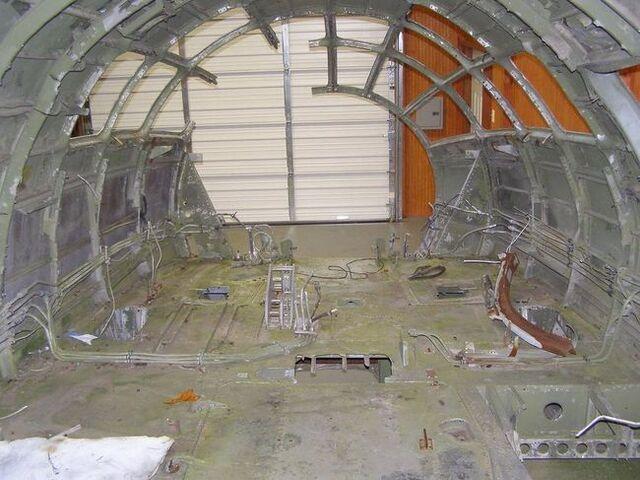 File:B-29-50-BW-42-24791 Big Time Operator 002.JPG