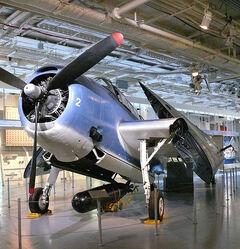 579px-Grumman TBM 3E Avenger 23