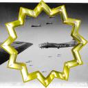 File:Badge-6571-6.png