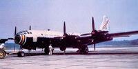 Boeing KB-29