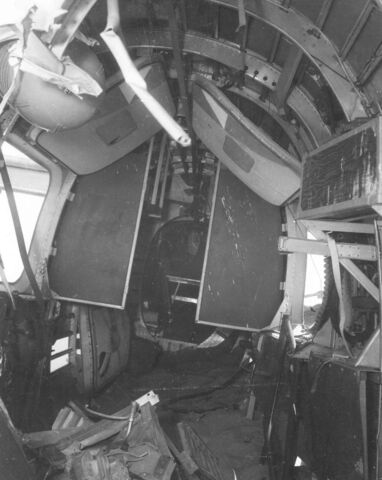 File:Interior picture - crashed - Lady be good.jpg