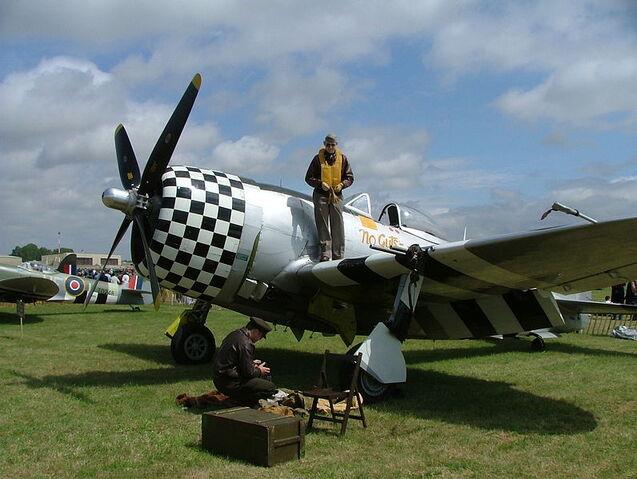 File:P-47MThunderbolt.jpg