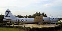 B-29 (Sweet Eloise) 44-70113
