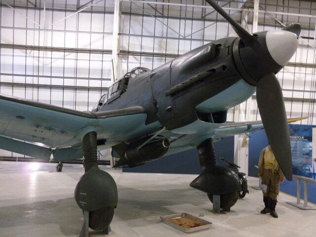 File:RAFML Ju-87.JPG