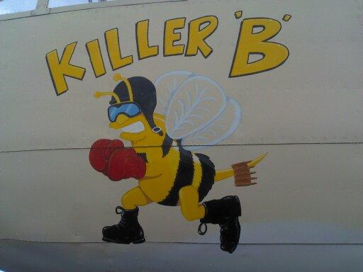 File:Killer 'B' 003.jpg