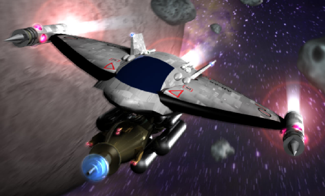 File:Player Ship.png