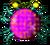 Level 021-1 Alien