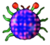 Level 021-2 Alien