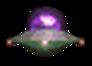 File:Level 013B Alien.png