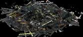 MissileSilo11.destroyed