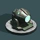 File:Turret-Laser-120px.png