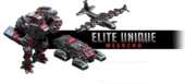Elite-Unique-Weekend-Banner